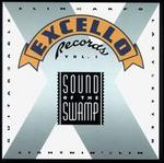 The Sound of the Swamp: The Best of Excello, Vol. 1
