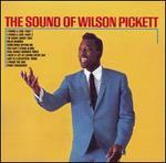 The Sound of Wilson Pickett