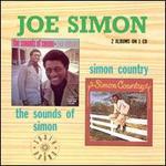 The Sounds of Simon/Simon Country