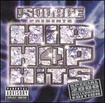 The Source Presents: Hip Hop Hits, Vol. 4