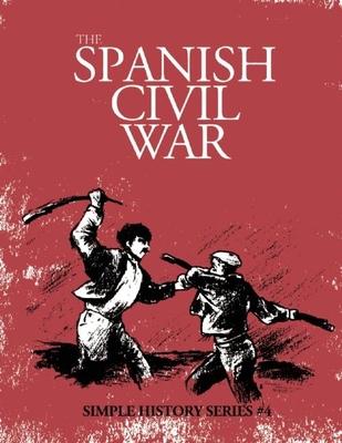 The Spanish Civil War - Gerlach, J