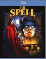 The Spell - Lee Philips