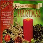 The Spirit of Christmas [1996]