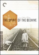 The Spirit of the Beehive - Victor Erice