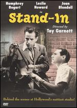 The Stand-In - Tay Garnett