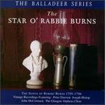 The Star O'Rabbie Burns