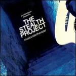 The Stealth Project