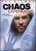 The Steam Experiment - Philippe Martinez