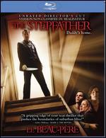 The Stepfather [French] [Blu-ray]