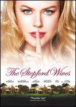 The Stepford Wives - Frank Oz