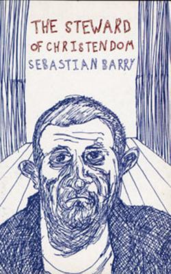 The Steward of Christendom - Barry, Sebastian