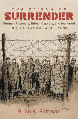 significance of prisoners of war during During the holocaust, concentration camp prisoners received tattoos only at one location, the auschwitz concentration camp complex the auschwitz camp complex consisted of auschwitz i (main camp), auschwitz ii (auschwitz-birkenau), and auschwitz iii (monowitz and the subcamps) assignment of camp.