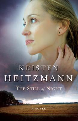 The Still of Night - Heitzmann, Kristen