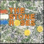 The Stone Roses (20th Anniversary Edition)