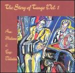 The Story of the Tango, Vol. 1
