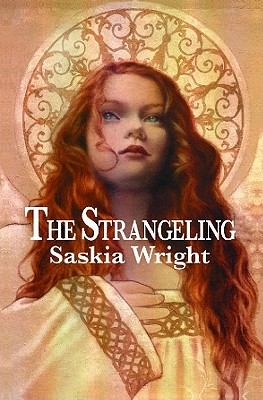 The Strangeling - Walker, Saskia