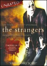 The Strangers [WS] - Bryan Bertino
