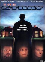 The Stray -