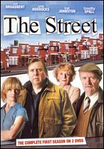 The Street: Series 01 -