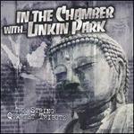 The String Quartet Tribute to Linkin Park
