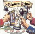 The Student Prince [Selected Highlights]