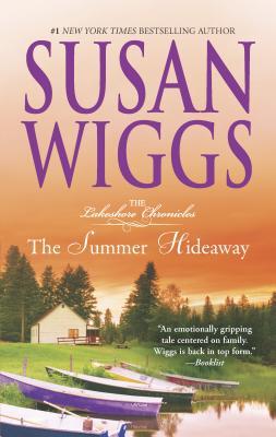 The Summer Hideaway - Wiggs, Susan