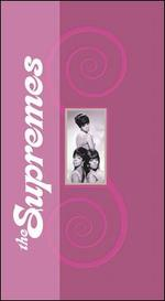 The Supremes [Bonus Disc]