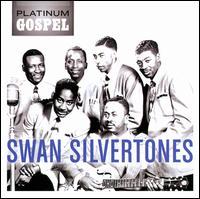 The Swan Silvertones - The Swan Silvertones