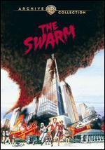 The Swarm - Irwin Allen