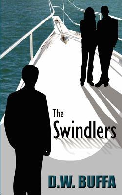 The Swindlers - Buffa, D W