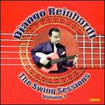 The Swing Sessions, Vol. 1