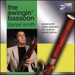 The Swingin' Bassoon