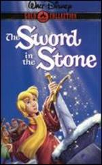 The Sword in the Stone: Special Edition