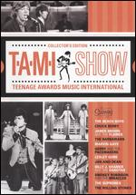 The T.A.M.I. Show [Collector's Edition] - Steve Binder