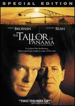 The Tailor of Panama - John Boorman