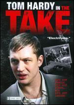 The Take [2 Discs]