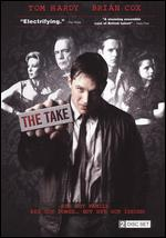 The Take - David Drury