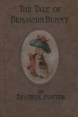 The Tale of Benjamin Bunny -