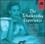 The Tchaikovsky Experience - Various Artists