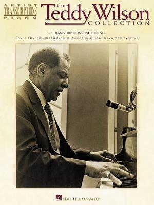 The Teddy Wilson Collection - Wilson, Teddy