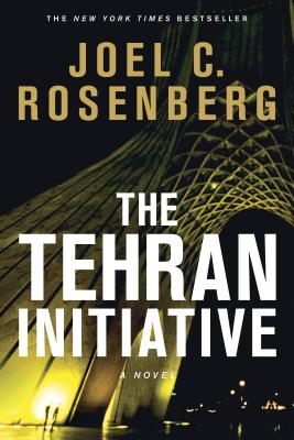 The Tehran Initiative - Rosenberg, Joel C