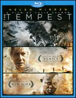 The Tempest [Blu-ray] - Julie Taymor