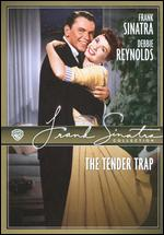 The Tender Trap - Charles Walters