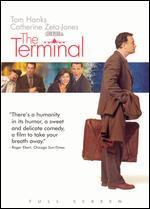 The Terminal [P&S]