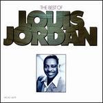 The The Best of Louis Jordan