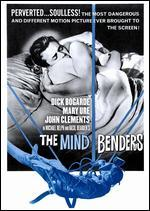 The The Mind Benders