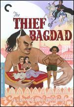 The Thief of Bagdad [2 Discs] [Criterion Collection]