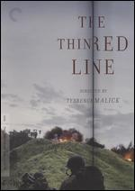 The Thin Red Line [Criterion Collection]