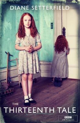 The Thirteenth Tale - Setterfield, Diane