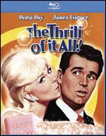 The Thrill of It All! [Blu-ray] - Norman Jewison